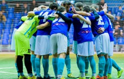 isloch_minsk_calcio_bielorussia