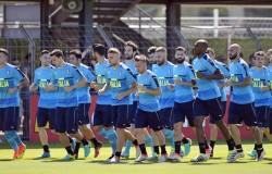 italia_calcio_europei_2016_zazzaroni