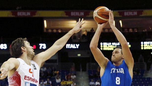 italia_pallacanestro_basket_europei