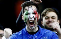 Europei Under-17 10 marzo