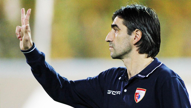 ivan_juric_allenatore_mantova_calcio_legapro_lega_pro