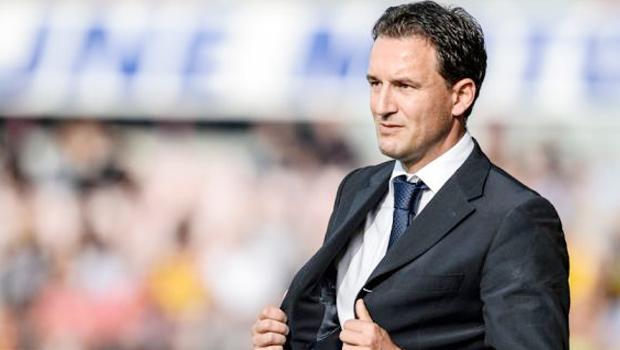Coppa di Belgio, St. Gilloise-KV Mechelen 29 gennaio: analisi e pronostico della giornata dedicata alla semifinale della coppa nazionale belga