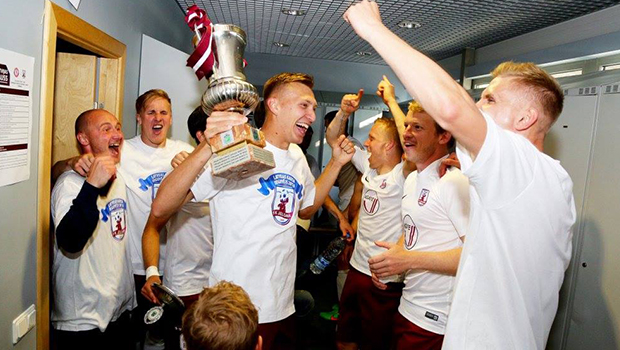 jelgava_calcio_lettonia_coppa