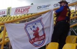 jelgava_calcio_lettonia_virsiliga