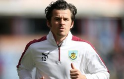 joey_barton_burnley_championship