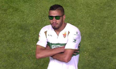 Campeonato Paulista domenica 20 gennaio