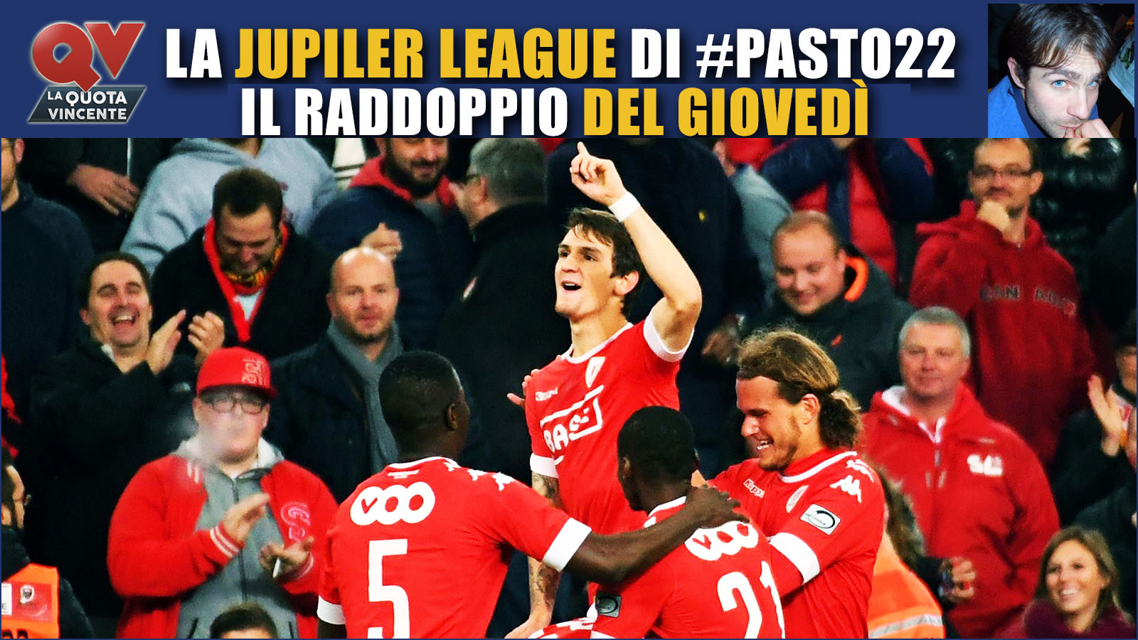 jupiler_league_blog_calcio_news_blog_standard_liegi_pasto22jupiler_league_blog_calcio_news_blog_standard_liegi_pasto22