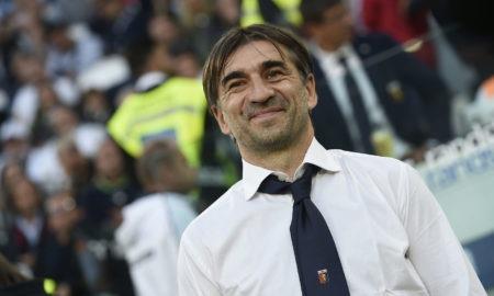 Serie A, Genoa-Udinese domenica 28 ottobre: analisi e pronostico della decima giornata del campionato italiano