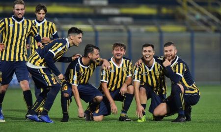 Serie C, Juve Stabia-Vibonese sabato 20 aprile: analisi e pronostico della 36ma gionata della terza divisione italiana
