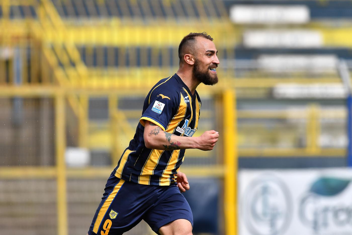 Serie C, Juve Stabia-Monopoli sabato 20 ottobre: analisi e pronsotico dell'ottava giornata della terza divisione italiana