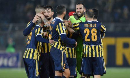 Serie C, Bisceglie-Juve Stabia domenica 31 marzo: analisi e pronostico della 33ma giornata della terza divisione italiana