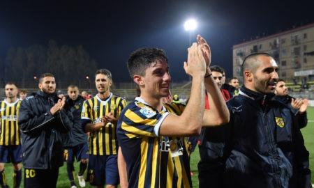 Serie C, Juve Stabia-Catanzaro mercoledì 13 febbraio: analisi e pronostico della 26ma giornata della terza divisione italiana