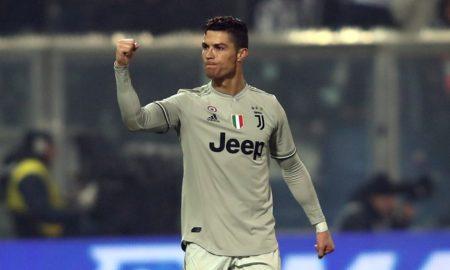 Serie A, Juventus-Frosinone venerdì 15 febbraio: analisi e pronostico della 24ma giornata del campionato italiano