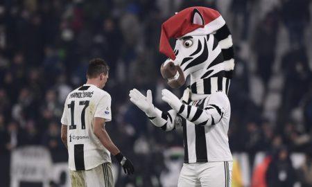 Serie A, Serie B, Serie C, Bundesliga, Premier League, Ligue 1: tutte le foto del fine settimana