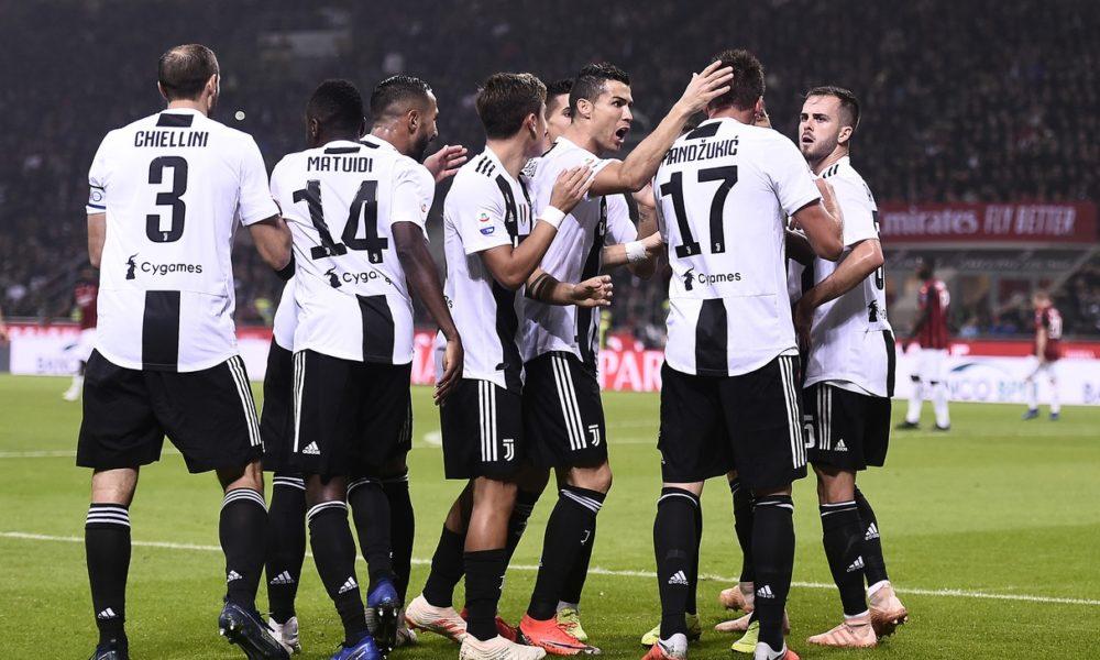 Serie A, Juventus-Spal sabato 24 novembre: analisi e pronostico della 13ma giornata del campionato italiano