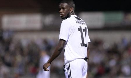 Juventus U.23-Gozzano 16 dicembre: match valido per il gruppo A della Serie C. I bianconeri sono in ripresa nell'ultimo periodo.