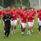Germania 3. Liga, Wehen-Kaiserslautern 29 aprile: locali vicini alla zona play off