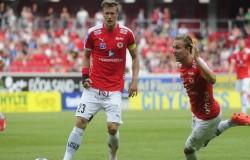 Allsvenskan, Kalmar-Djurgarden 15 luglio: analisi e pronostico della giornata della massima divisione calcistica svedese