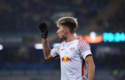 Hertha-RB Lipsia 12 maggio, analisi e pronostico Bundesliga
