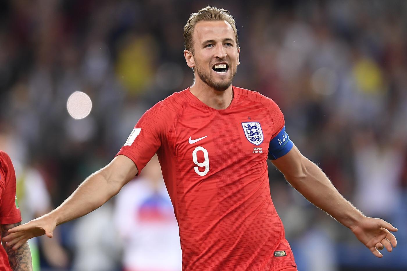 Inghilterra-Repubblica Ceca 22 marzo: si gioca per la prima giornata del gruppo A di qualificazione ad Euro 2020. Inglesi favoriti.
