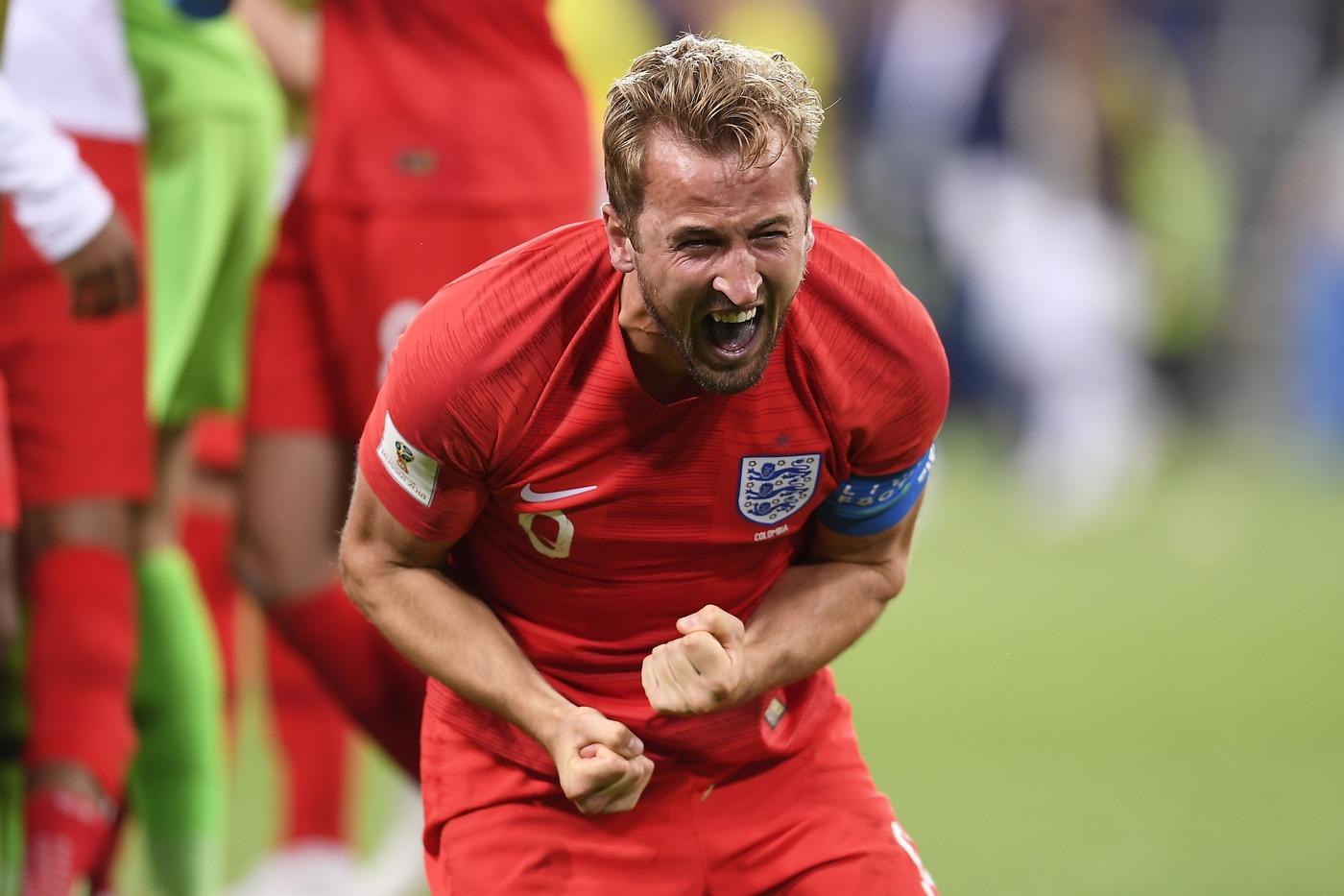 UEFA Nations League, Spagna-Inghilterra 15 ottobre: analisi e pronostico del torneo calcistico biennale tra Nazionali affiliate alla confederazione europea