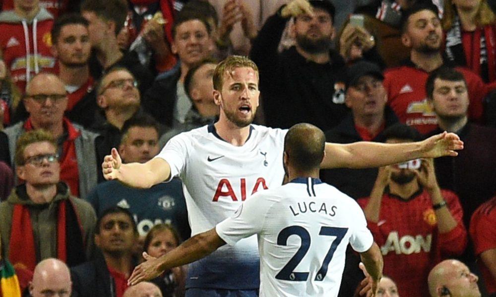 Premier League, Tottenham-Cardiff sabato 6 ottobre: analisi e pronostico dell'ottava giornata del campionato inglese