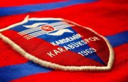 Karabukspor-Kasimpasa 20 novembre, analisi e pronostico Super Lig