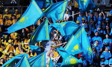 Qualificazioni Europei, Kazakistan-San Marino 11 giugno: ritorno ai tre punti per i kazaki?