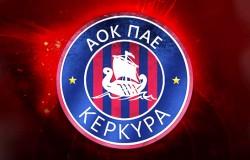 kerkyra_calcio_grecia_news