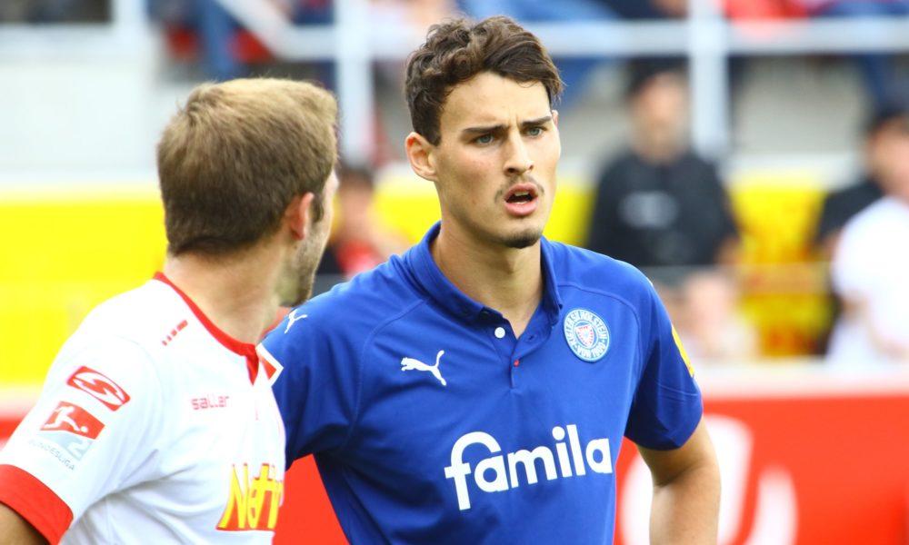 DFB Pokal, Kiel-Friburgo mercoledì 31 ottobre: analisi e pronostico dei 16esimi di finale della manifestazione tedesca