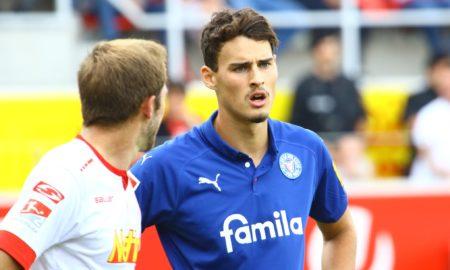 2. Bundesliga, Kiel-Aue 15 marzo: ospiti fermi a metà classifica