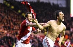 Middlesbrough-Aston Villa 12 maggio, analisi e pronostico Championship playoff