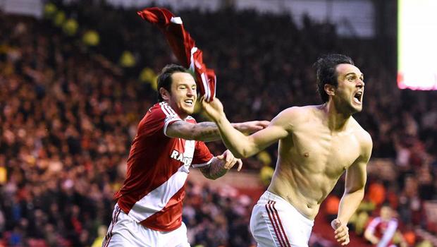 Championship, Middlesbrough-Bolton 19 settembre: analisi e pronostico della giornata della seconda divisione calcistica inglese