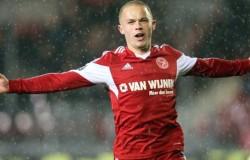 Eredivisie, Graafschap-Almere 20 maggio: si riparte dall'1-1 dell'andata