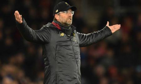 Porto-Liverpool 17 aprile: si gioca il ritorno dei quarti di finale di Champions League. Inglesi ad un passo dalla semifinale del torneo.