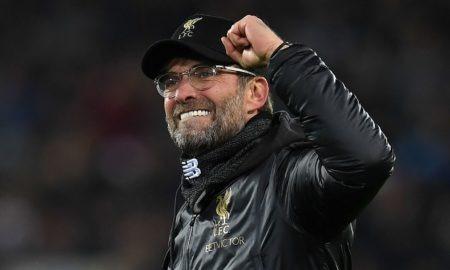 Champions League pronostici: le analisi delle gare degli ottavi di finale con news, probabili formazioni e tutti i consigli del B-Lab!