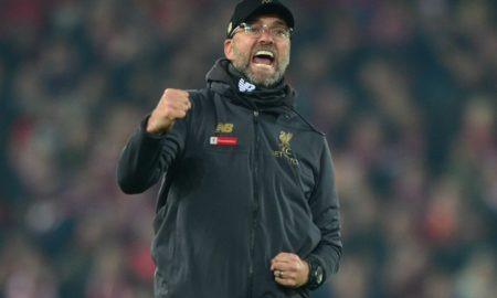 Liverpool-Porto 9 aprile: si gioca l'andata dei quarti di finale di Champions League. Inglesi favoriti per il passaggio del turno.