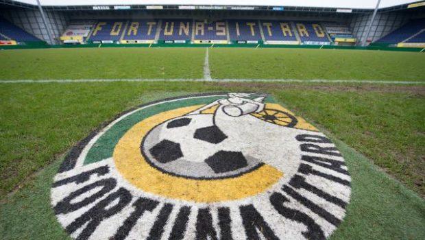 Dordrecht-Sittard venerdì 19 gennaio, analisi e pronostico Eerste Divisie