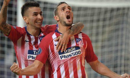 LaLiga, Leganes-Atletico Madrid sabato 3 novembre: analisi e pronostico dell'11ma giornata del campionato spagnolo