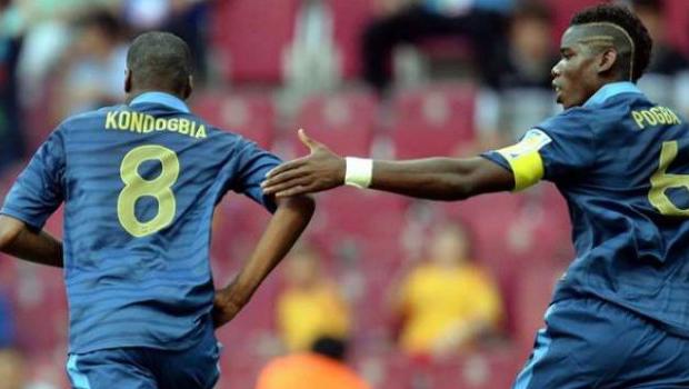 kondogbia_pogba_calcio_manicini_miranda_ivan_zazzaroni