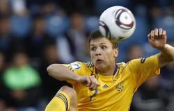 konoplyanka_ucraina_calcio
