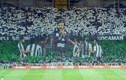 konyaspor_calcio_turchia