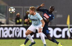 Pronostici Serie A giornata 24: le quote b-lab di tutte le gare del weekend