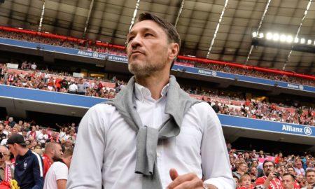 Champions League, Bayern Monaco-Ajax martedì 2 ottobre: analisi e pronostico della seconda giornata del gruppo E