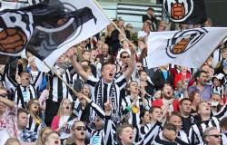 kr_reykjavik_islanda_calcio