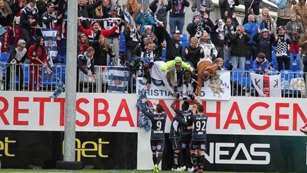 Norvegia Eliteserien, Mjondalen-Kristiansund 16 giugno: analisi e pronostico della giornata della massima divisione calcistica norvegese
