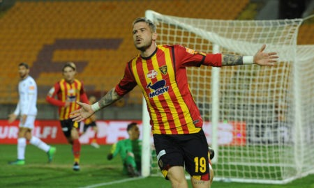 Serie B, Lecce-Spezia sabato 11 maggio: analisi e pronostico della 38ma ed ultima giornata della seconda divisione italiana