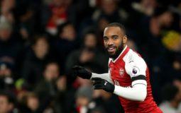 Arsenal-Atletico Madrid 26 aprile, analisi e pronostico Europa League semifinale andata