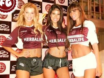 Superliga Argentina venerdì 31 agosto