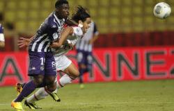 Tolosa-Clermont pronostico Coupe de la Ligue